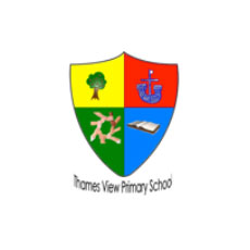 Thames View Primary