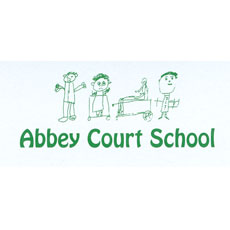 Abbey Court Community School