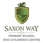 Saxon Way Primary School