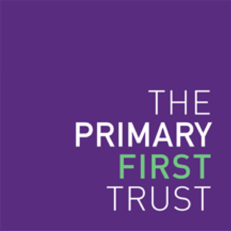 The Primary First Trust