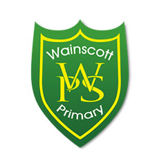 Wainscott Primary School